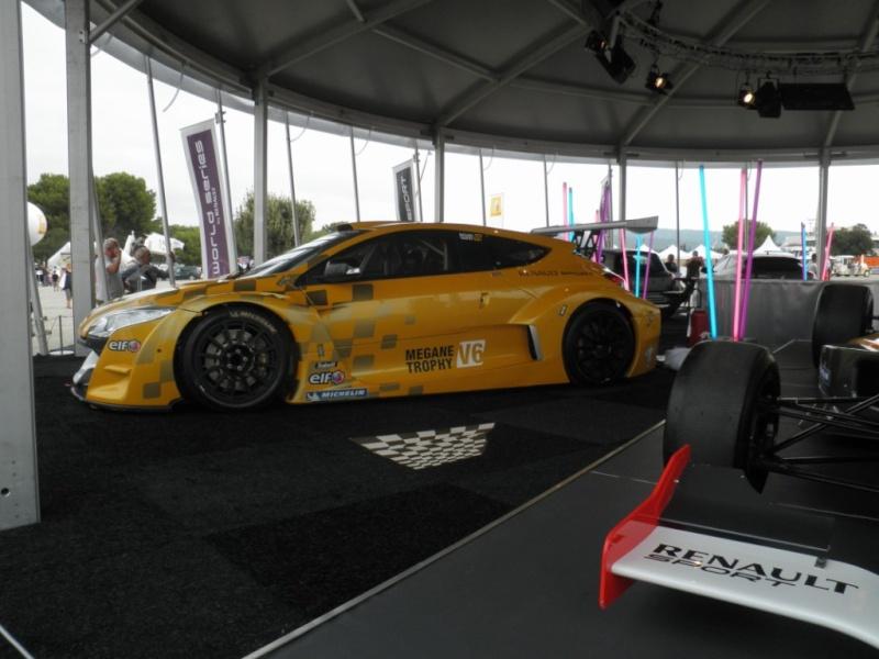 World Series by Renault sur le HTTT Ricard -17 sept 2011 P9170010