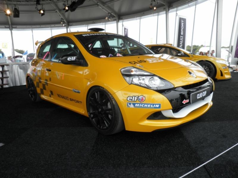 World Series by Renault sur le HTTT Ricard -17 sept 2011 P9170012
