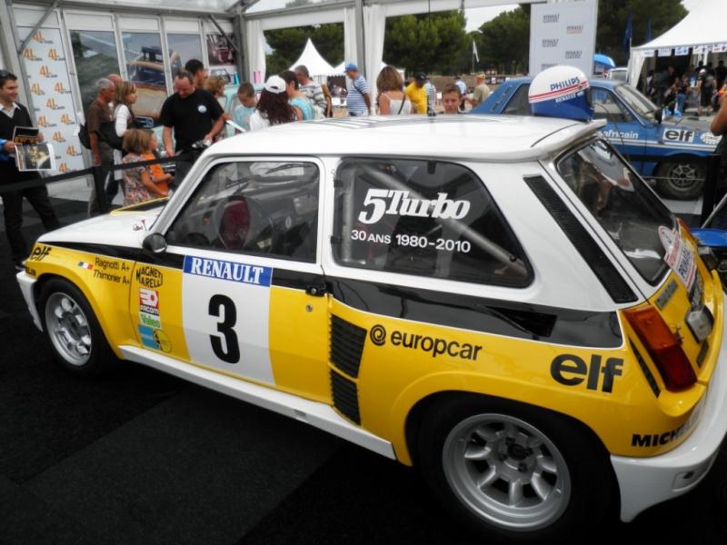 World Series by Renault sur le HTTT Ricard -17 sept 2011 P9170021