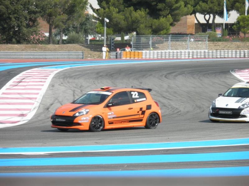 World Series by Renault sur le HTTT Ricard -17 sept 2011 P9170030