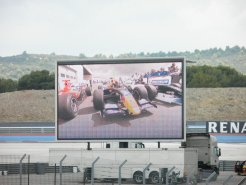 World Series by Renault sur le HTTT Ricard -17 sept 2011 P9170032