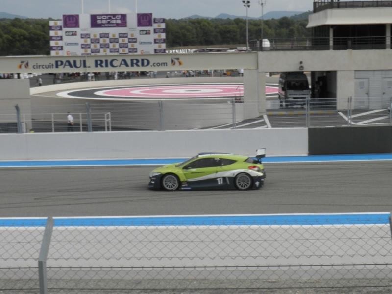 World Series by Renault sur le HTTT Ricard -17 sept 2011 P9170039
