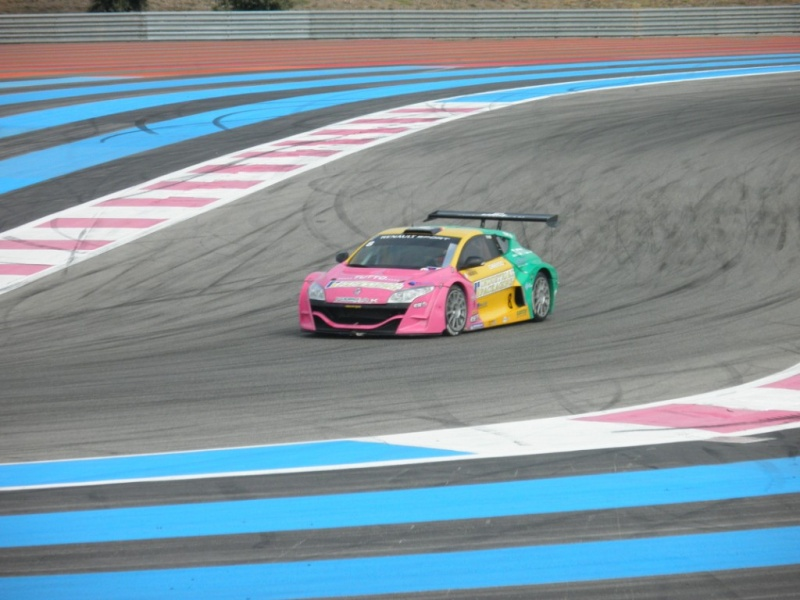 World Series by Renault sur le HTTT Ricard -17 sept 2011 P9170040