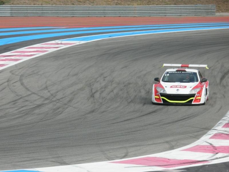 World Series by Renault sur le HTTT Ricard -17 sept 2011 P9170041