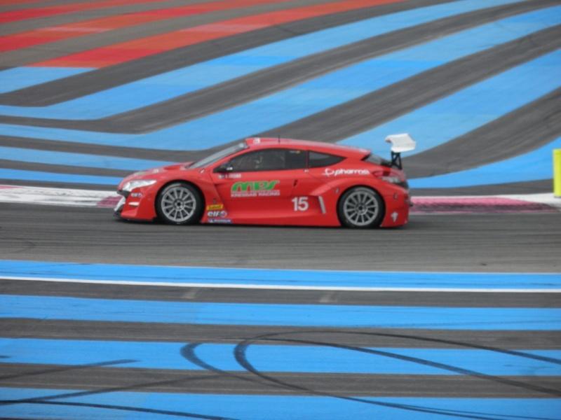 World Series by Renault sur le HTTT Ricard -17 sept 2011 P9170046