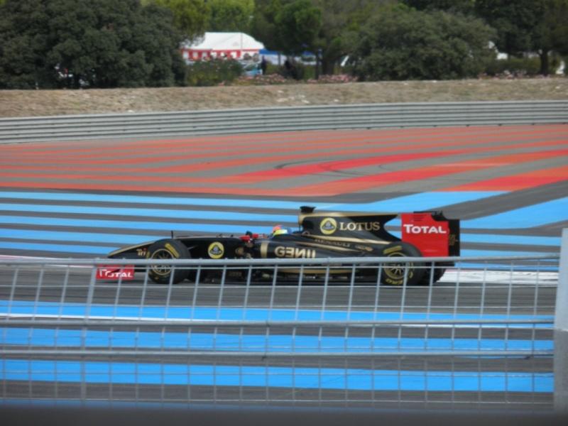 World Series by Renault sur le HTTT Ricard -17 sept 2011 P9170050
