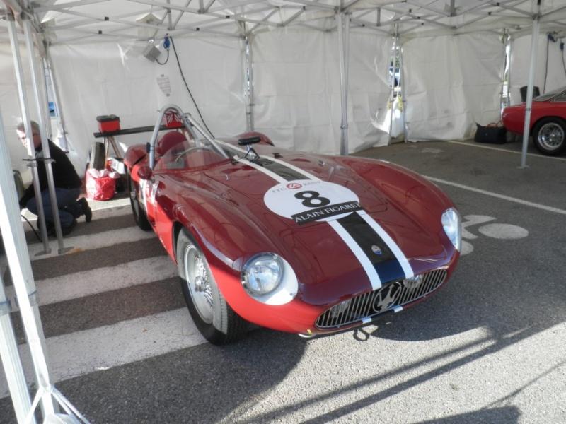 10000 tours au Castellet by Peter Auto Pa070011