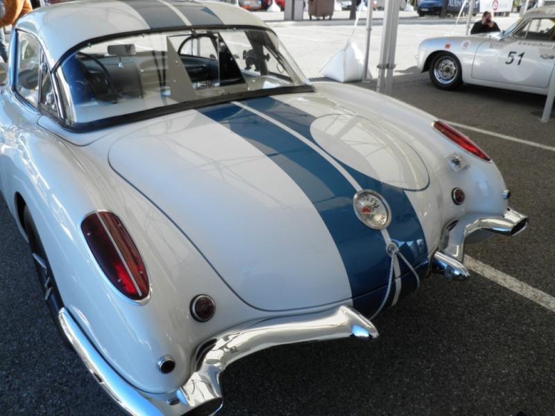 10000 tours au Castellet by Peter Auto Pa070013