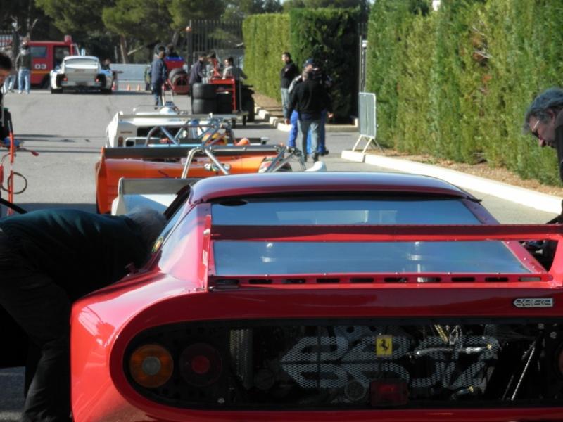 10000 tours au Castellet by Peter Auto Pa070020