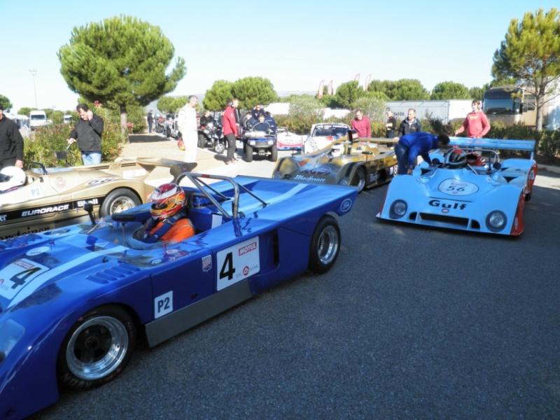 10000 tours au Castellet by Peter Auto Pa070021