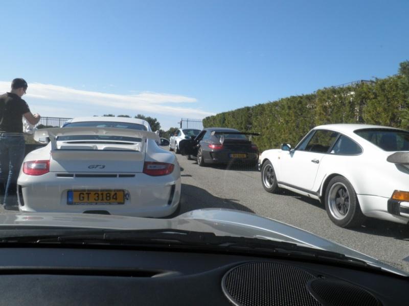 10000 tours au Castellet by Peter Auto Pa070024