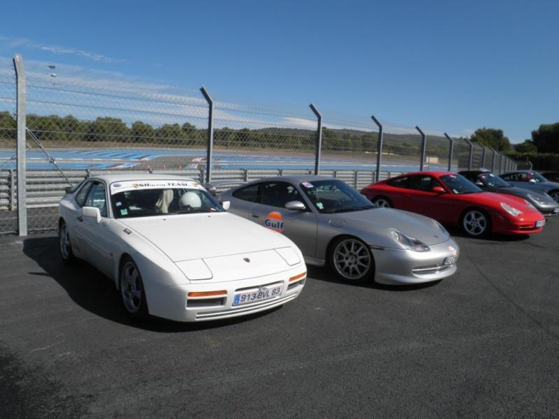 10000 tours au Castellet by Peter Auto Pa070028