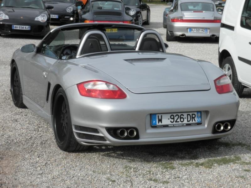 8 octobre 2011 -Paradis Porsche à St Tropez- Le Luc Pa080018