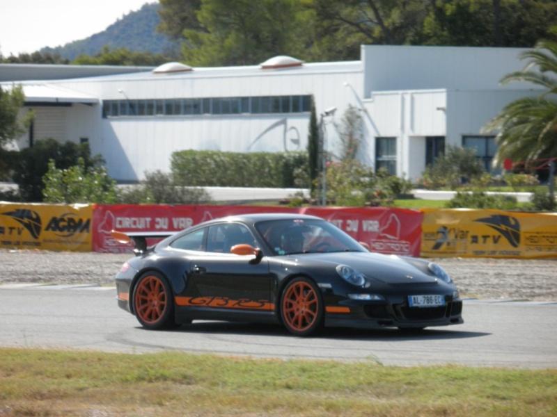 8 octobre 2011 -Paradis Porsche à St Tropez- Le Luc Pa080024