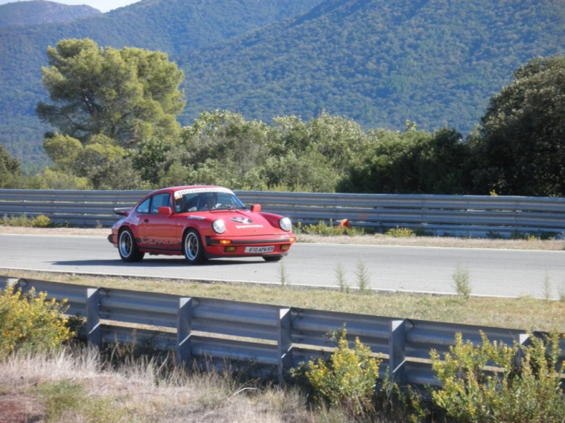 8 octobre 2011 -Paradis Porsche à St Tropez- Le Luc Pa080025