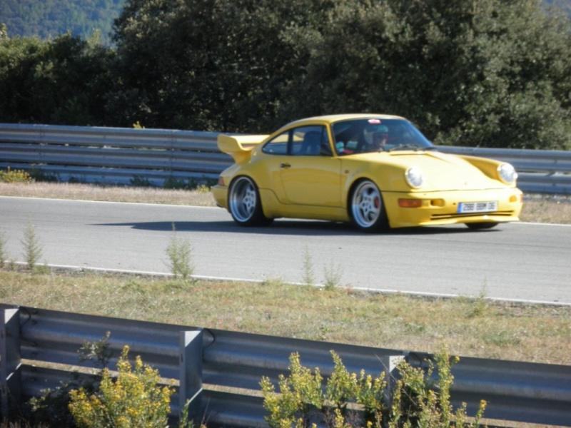 8 octobre 2011 -Paradis Porsche à St Tropez- Le Luc Pa080026