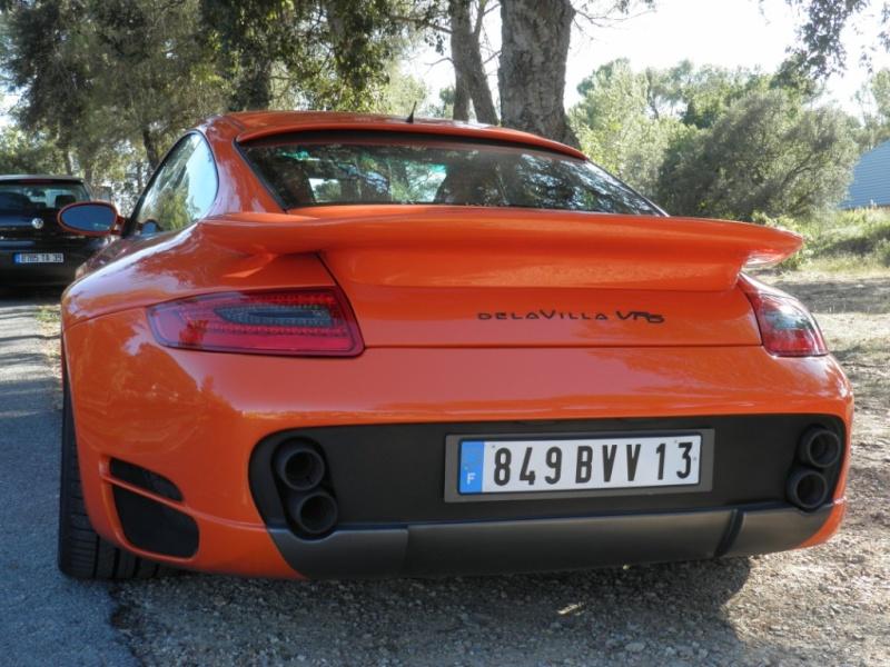 8 octobre 2011 -Paradis Porsche à St Tropez- Le Luc Pa080112
