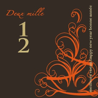 Orange Day - Page 2 Meille11