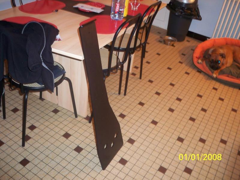protection chassis phd xrw Phd_0010