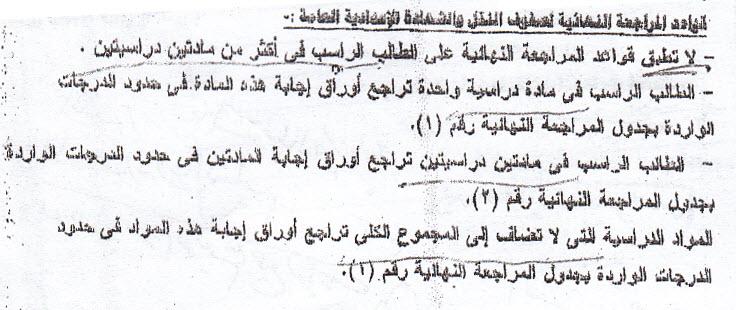 قواعد الرفع للطلاب Uuooo_10