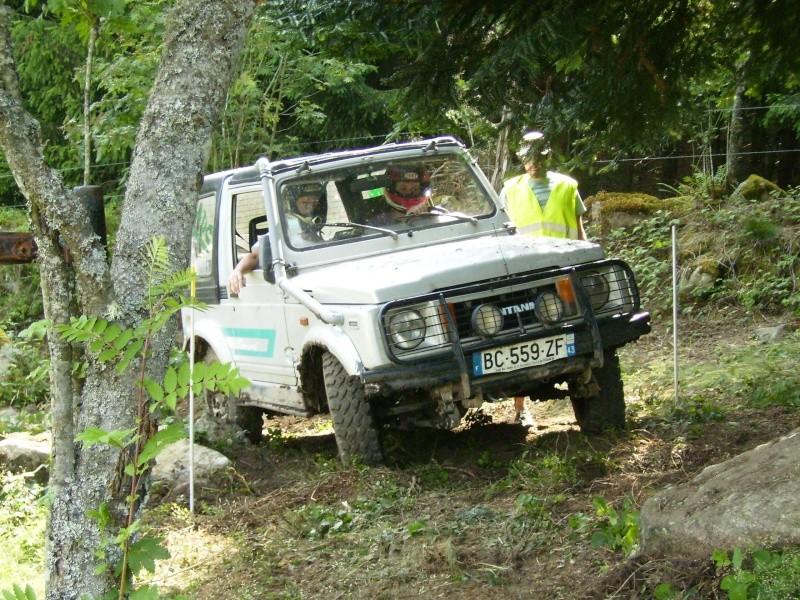 Trial st genest 2012 P6290016