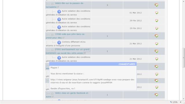 Lettre ouverte à Octo, l'administrateur du forum VSJ Grand_10