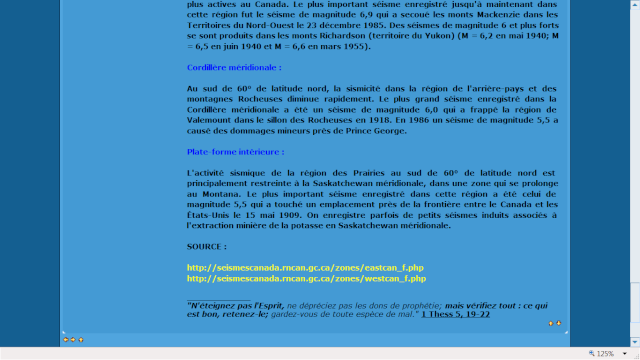 Lettre ouverte à Octo, l'administrateur du forum VSJ Zone_210