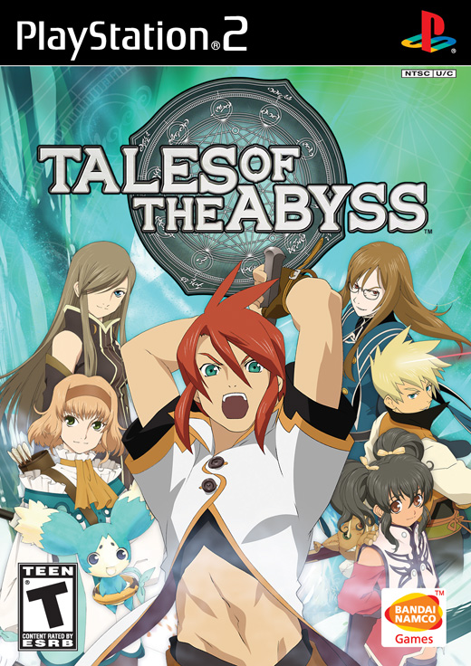 Tales of the abyss Tales-10