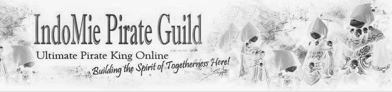 Satuone Guild