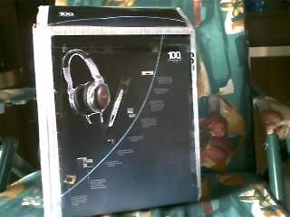 Denon D5000 arrivate Pictur10