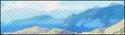 Tableau de mission Villea10