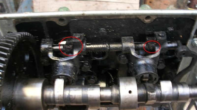 Renov' moteurs F2l612 et 712 100_1422
