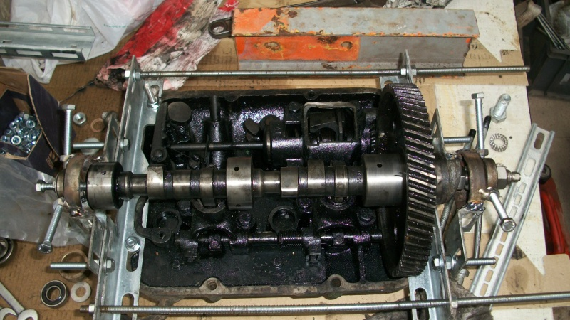 Renov' moteurs F2l612 et 712 100_1425