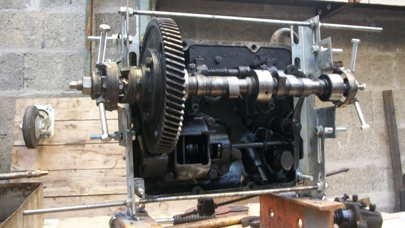 Renov' moteurs F2l612 et 712 100_1426