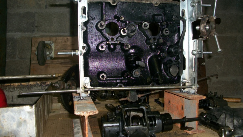 Renov' moteurs F2l612 et 712 100_1429