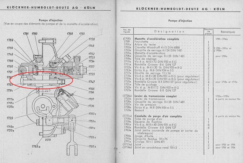 Renov' moteurs F2l612 et 712 Vue_po10
