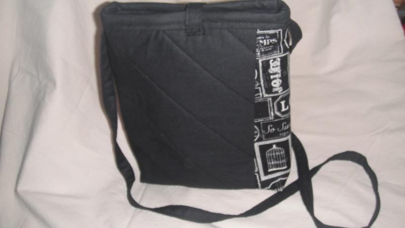 Les petits sacs de Norvé 3 Dscf5426