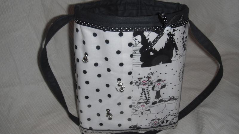 Les petits sacs de Norvé 3 Dscf5428