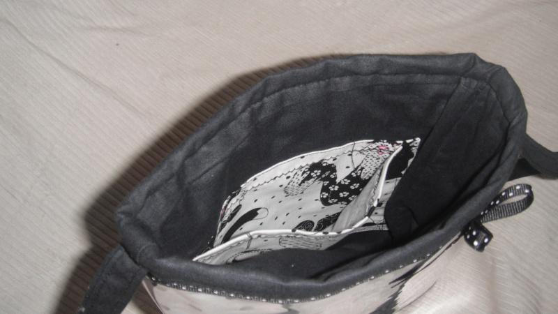Les petits sacs de Norvé 3 Dscf5430