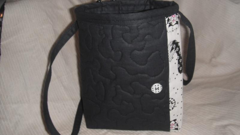 Les petits sacs de Norvé 3 Dscf5431
