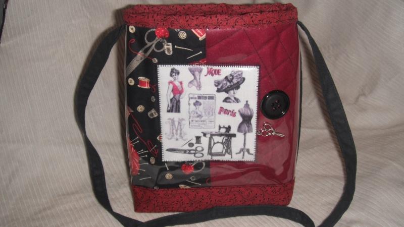 Les petits sacs de Norvé 3 Dscf5432