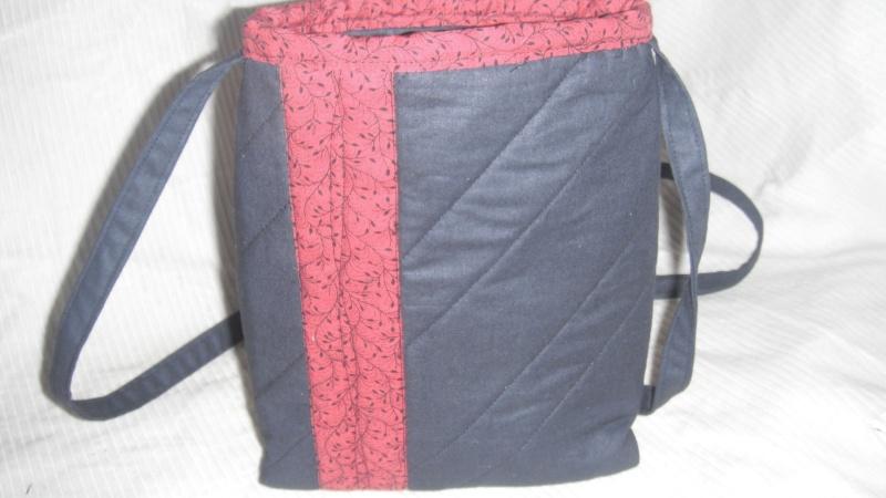 Les petits sacs de Norvé 3 Dscf5433