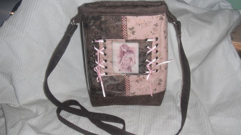 Les petits sacs de Norvé 3 Dscf5510