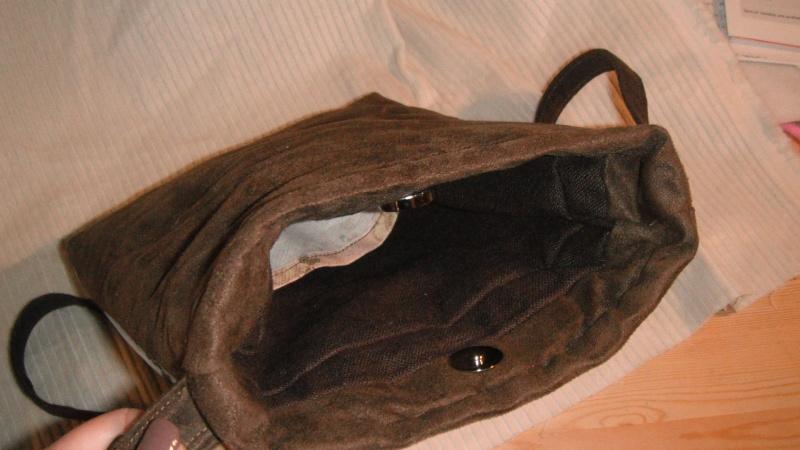 Les petits sacs de Norvé 3 Dscf5512