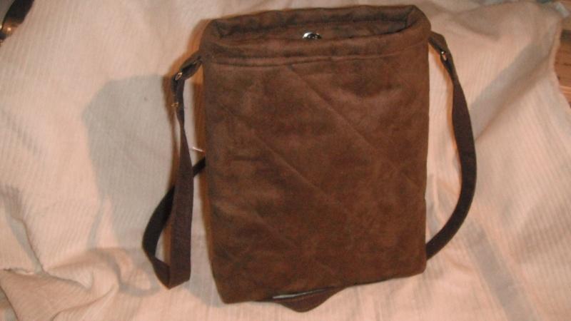 Les petits sacs de Norvé 3 Dscf5513