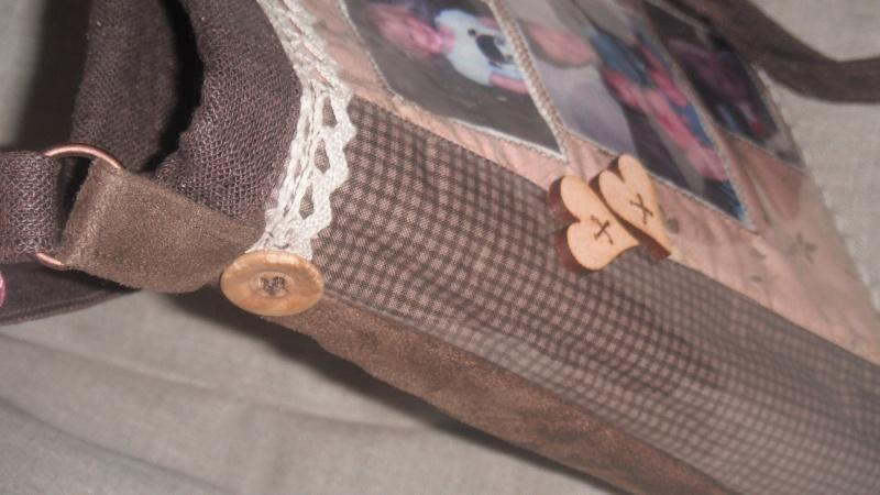 Les petits sacs de Norvé 3 Dscf5517