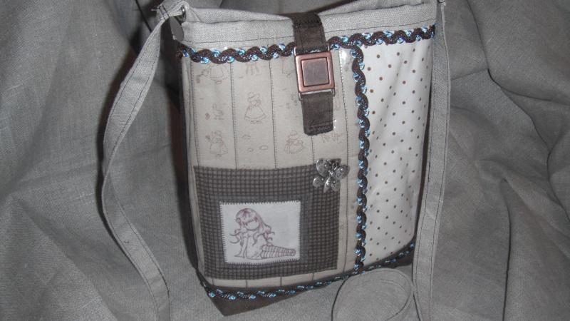 Les petits sacs de Norvé 3 Dscf5519