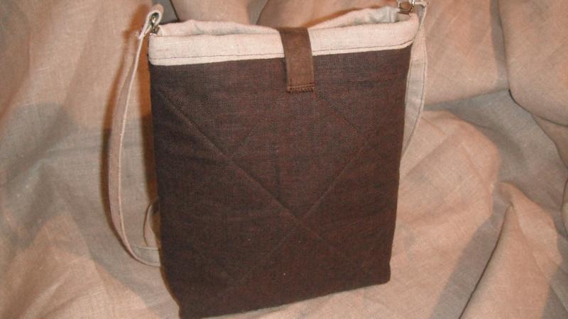 Les petits sacs de Norvé 3 Dscf5520