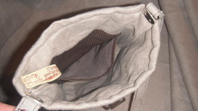 Les petits sacs de Norvé 3 Dscf5521
