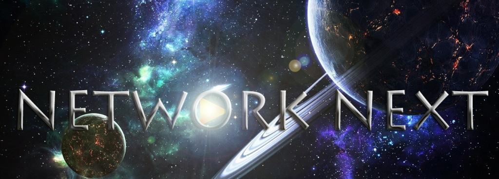 Network Next